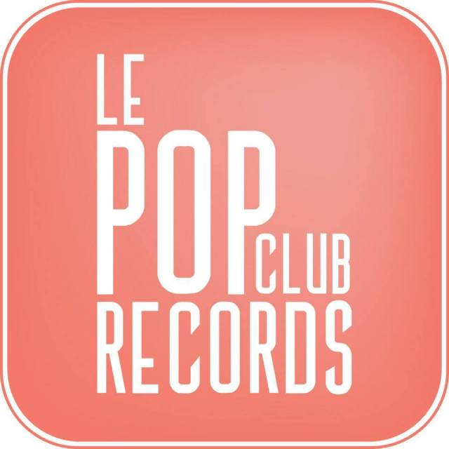 logo-popclub