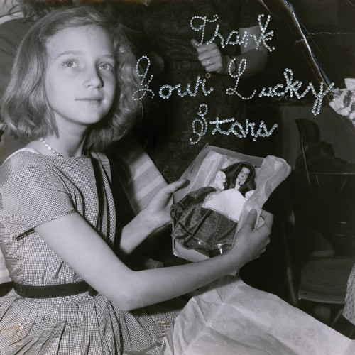Beachhouse-thank-your-lucky-stars