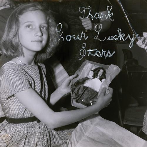 Beachhouse-thank-your-lucky-stars