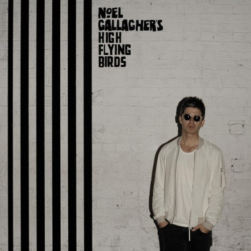noelgallagher-chasing-yesterday