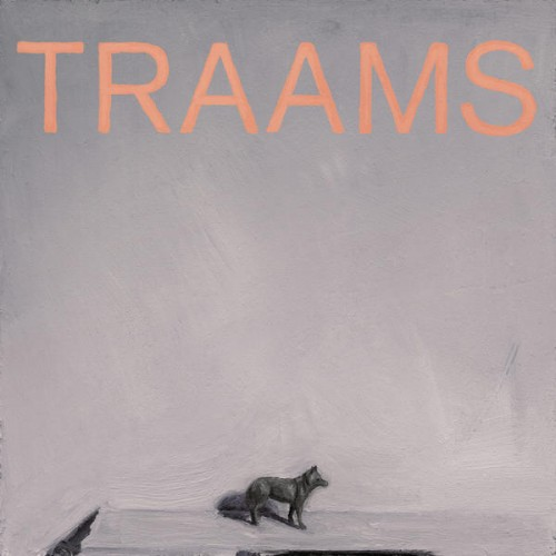 traams-modern-dancing