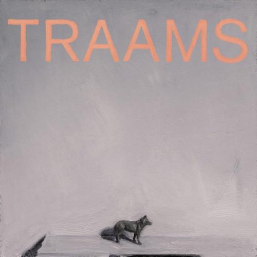 traams-modern-dancing