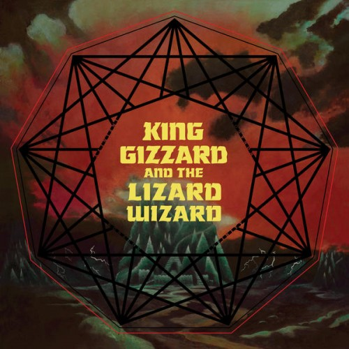 kingglizzard_nonagon-infinity