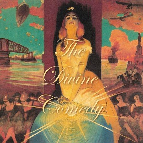 the_divine_comedy